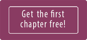 button-purple-get-free-chapter-small_