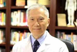 dr-hon-lee1