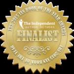 ian-2015-finalist-medal-209x213-fw