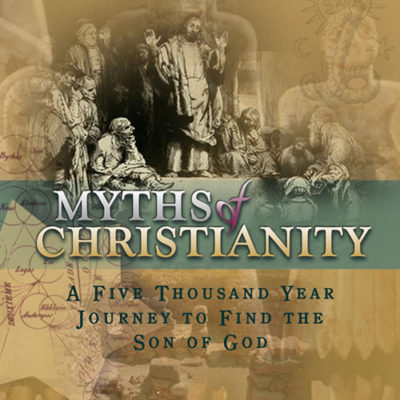 PDF: The Myths of Christianity